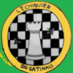 Échiquier du Gâtinais